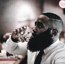 black men haircuts with beards 60 beard styles for black men masculine facial hair ideas