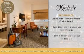 midtown manhattan hotels nyc boutique hotel kimberly hotel