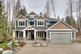 decorating a craftsman style home craftsman style homes also craftsman style interior decorating