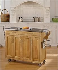 kitchen kitchen island with wine rack round kitchen island