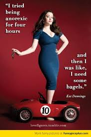 Two Broke Girls Memes - kat dennings from 2 broke girls funny pictures
