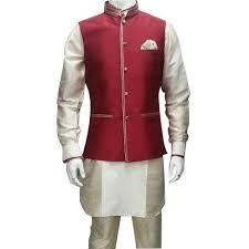 men s men s party wear kurta pajama gents kurta pajama gents kurta