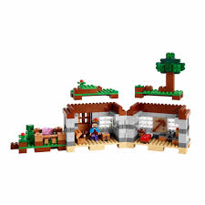 friends summer caravan set lego walmart com idolza lego minecraft the first night walmart com decorative wall decorate and design residential home decor