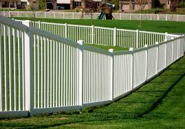 fence panels new page 0 fencing panels new item an effective