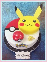 best 25 pikachu cake ideas on pinterest pokemon cakes pokemon