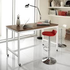 Schreibtisch Aus Glas Schreibtische Büro Italienisches Design Online Kaufen