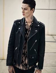 allsaints men u0027s february lookbook look 8 the arc shoe tallis