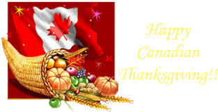 history and origin of canadian thanksgiving gif history and