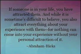 Best Marriage Advice Quotes Relationship U0026 Marriage Advice Quotes And Tips Abraham Hicks