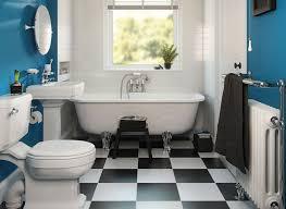 Interior Design Bathroom Bathroom Design And Bathroom Ideas - Interior design for bathroom