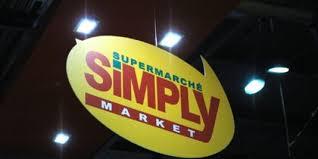 simply market siege social simply market 470 postes sur la sellette l humanité