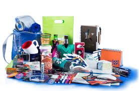 promotional products reno type