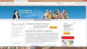 Online Resume Checker Sample Resume For Advertising Project Coordinator Thesis Sample In