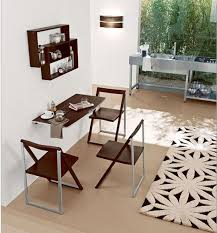Fold Up Kitchen Table And Chairs by 114 Best 420 6d Images On Pinterest Side Tables Apartment