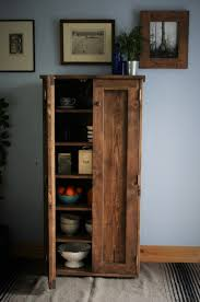 wooden kitchen pantry cupboard not free delivery kitchen cabinet pantry larder cupboard