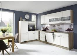 bilder für die küche küche bilder easy home design ideen homedesignde profittrek us