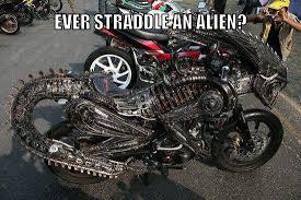 Motorcycle Meme - the best motorcycle memes memedroid