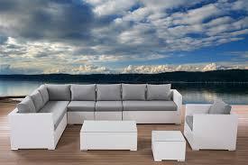 beliani blog indoor u0026 outdoor furniture and lifestyle blog