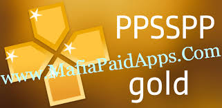 pssp apk ppsspp gold v1 2 2 0 apk mafiapaidapps android apk store