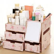 Desk Organizer With Drawer by Compare Prices On Desk Drawer Organizer Online Shopping Buy Low