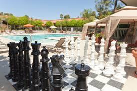 palm garden hotel conejo valley