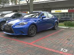 lexus is350 vs infiniti g37 vs bmw 335i 100 ideas lexus 250 vs 350 on habat us