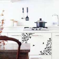 Kitchen Cabinet Decals Kitchen Cabinet Decals Contact Paper Kitchens And Workplace