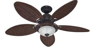 72 ceiling fan lowes 72 ceiling fan lowes fresh most expensive ceiling fans contemporary