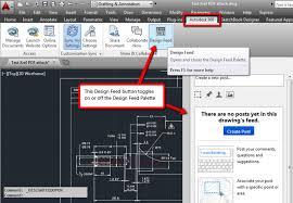 design center cad imaginit technologies support blog december 2013