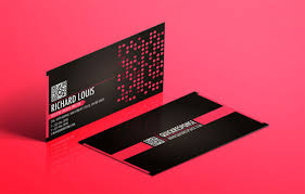 Best Business Card Designs Psd 51 Best Free Psd Business Card Templates To Download Tech Trainee