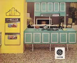 1960s Kitchen by The World U0027s Best Photos Of 1963 And Kitchen Flickr Hive Mind