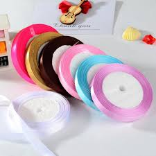 cheap satin ribbon cheap satin ribbon mix reviews online shopping cheap satin