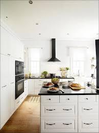 Cheap Kitchen Cabinet Refacing Kitchen Kitchen Cabinet Refacing Ideas Replacement Kitchen