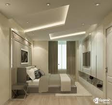 Living Room Ceiling Design Photos by Install The Best Of Gyproc India Falseceilings U0026 Experience A