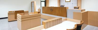 Office Furniture Columbus Oh by Office Furniture Desks Chairs Columbus Oh Plain City Oh