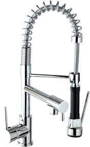 mitigeur avec douchette cuisine robinet douchette cuisine robinet douchette cuisine grohe robinet