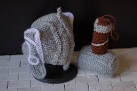 mjolnir rattle thor helmet costume thor rattle thor