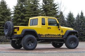 jeep rubicon specs jeep wrangler rubicon 2 door nadhz