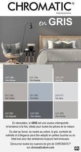 readers u0027 favorite paint colors color palette monday