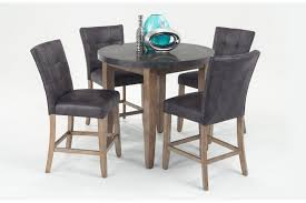 5 Piece Dining Room Sets by Dining Room Sets Bob U0027s Discount Furniture