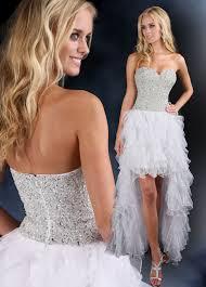 junior bridesmaid prom pageant dresses