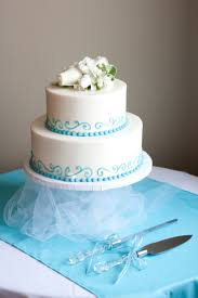 83 best tiffany cakes images on pinterest marriage tiffany blue