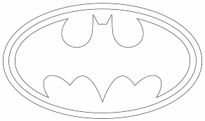 about diy u craft mask on pinterest pretend play best batman mask