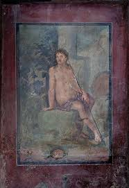 36 best fresco fever ii images on pinterest fresh ancient rome