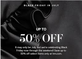 black friday deals canada 2017 h u0026m canada black friday in july sale save 50 off free shipping