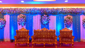 wedding decorator swastik decorators wedding decorator in dombivli mumbai weddingz