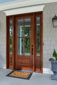 beveled glass entry door alexandria tdl 4lt 8 0 door with sidelights and clear beveled