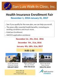 news rcbh ready to assist the public with health insurance