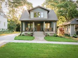 Curb Appeal Hgtv - exterior pictures from hgtv urban oasis 2016 hgtv urban oasis