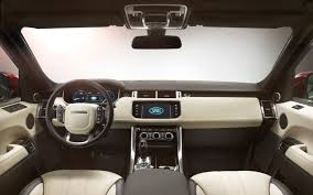 land rover lr4 interior sunroof we drive the all new 2014 range rover sport the daily drive